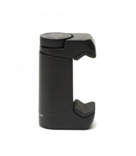 Shoulderpod G1 Grip