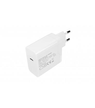 Xtorm AC Adapter USB-C PD 29W
