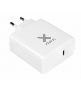 Xtorm AC Adapter USB-C PD 29W