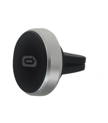 Odzu Magnetic Car Vent Mount Mini