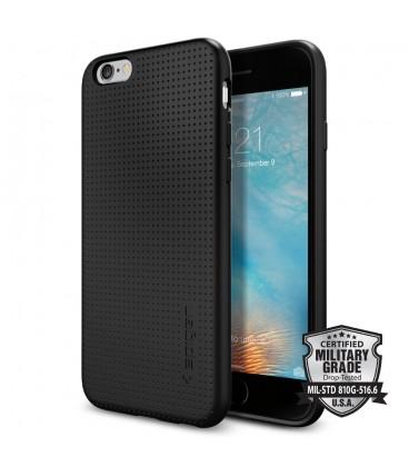 Spigen Liquid Air iPhone 6s/6