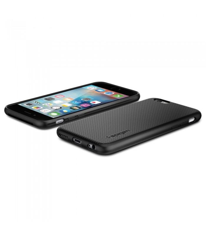 Spigen Liquid Air iPhone 6s 6 - MACLIFE - Apple príslušenstvo a35989a98cf