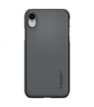 Spigen Thin Fit iPhone XR