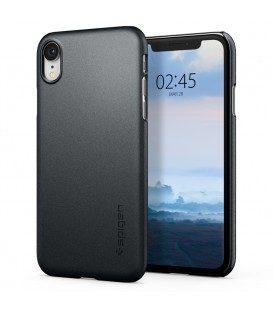 Spigen Thin Fit iPhone XR