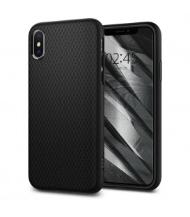 Spigen Liquid Air iPhone X/XS