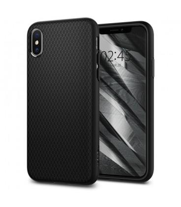Spigen Liquid Air iPhone X/XS