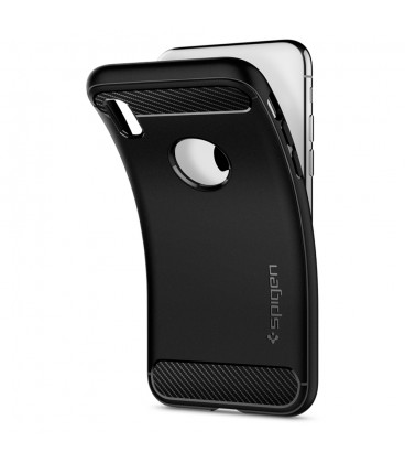 Spigen Rugged Armor iPhone X/XS