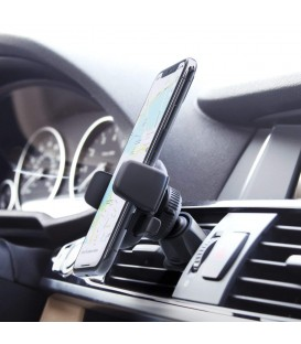 iOttie Easy One Touch 2 Car Mount - universal