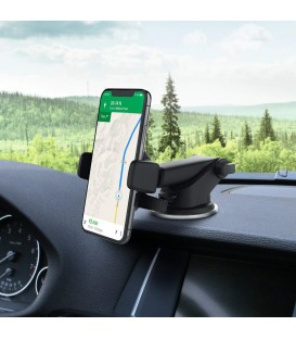 iOttie Easy One Touch 4 Mini Dash Windshield Mount
