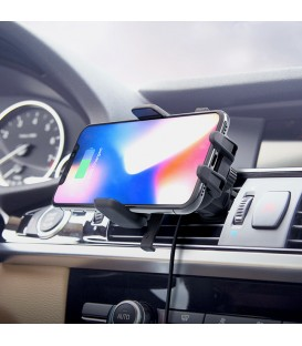 iOttie Easy Smart Tap Car Mount - iPad