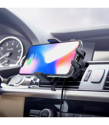 iOttie Easy Smart Tap Car Mount - iPad