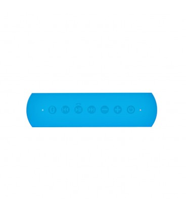 iLuv MobiOut Bluetooth Speaker