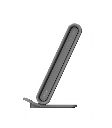 iOttie iON Wireless Stand Ash, grey