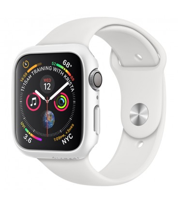 Spigen Thin Fit Apple Watch 4 44mm