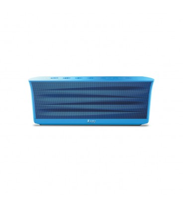 iLuv MobiOut Bluetooth Speaker