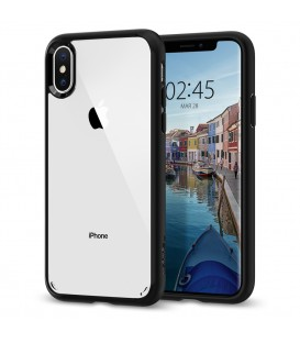 Spigen Ultra Hybrid iPhone X