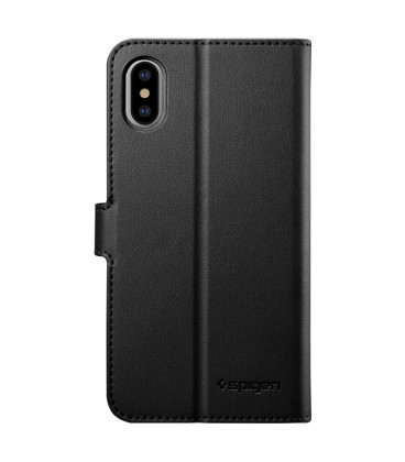 Spigen Wallet S iPhone XS/X