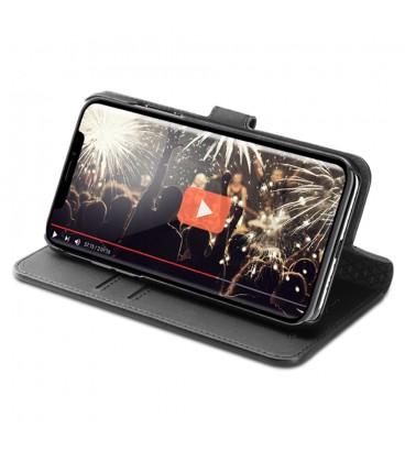 Spigen Wallet S iPhone XS/X