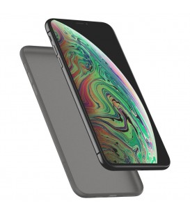 Spigen Air Skin iPhone XS Max