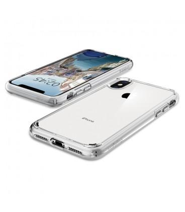 Spigen Ultra Hybrid iPhone XS Max