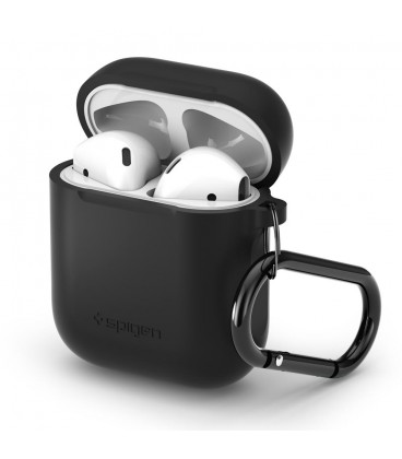 Spigen AirPods case