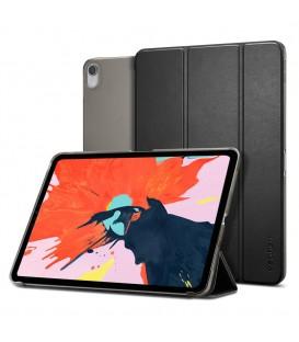 "Spigen Smart Fold iPad Pro 11"""