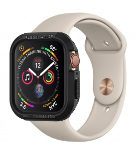 Spigen Rugged Armor Apple Watch 4 44mm
