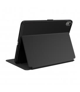 "Speck Balance Folio iPad Pro 11"""