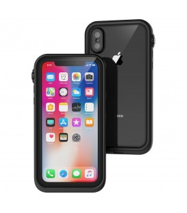 Catalyst Waterproof case iPhone X