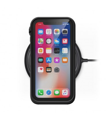 Catalyst Waterproof case iPhone XS