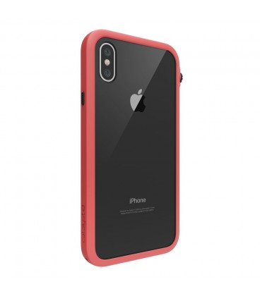 Catalyst Impact Protection case iPhone X