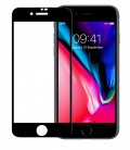 Odzu Glass Screen Protector iPhone E2E iPhone 8/7