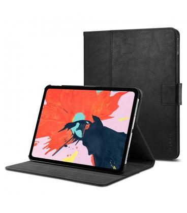 """Spigen Stand Fold iPad Pro 11"""""""