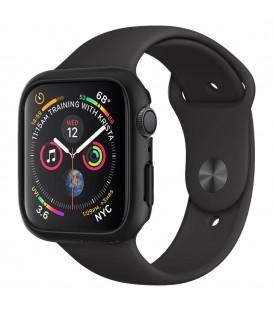 Spigen Thin Fit Apple Watch 4 44mm