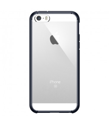 Spigen Ultra Hybrid iPhone 5/5s