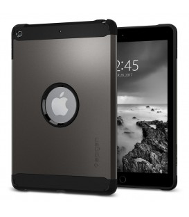 "Spigen Tough Armor iPad 9,7"" (2017/2018)"