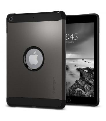 "Spigen Tough Armor iPad 9,7"""