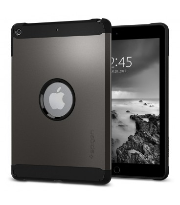 Spigen Tough Armor iPad 9,7""