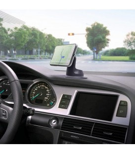 iOttie iTap 2 Magnetic Dashboard Mount