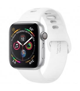 Spigen Air Fit Apple Watch 40/38 mm
