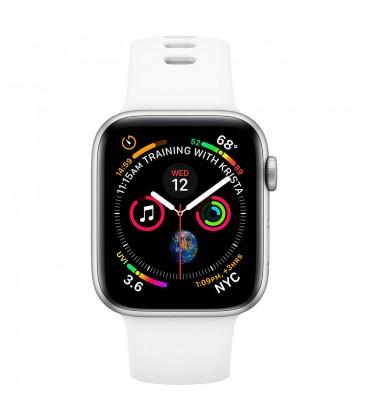 Spigen Air Fit Apple Watch 40/38 mm