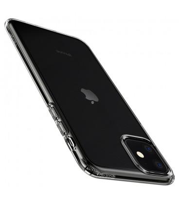 Spigen Crystal Flex - iPhone 11