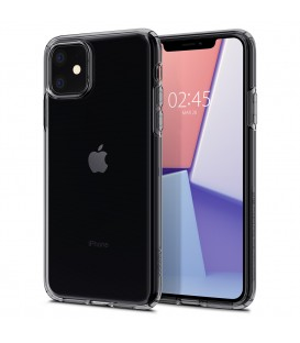Spigen Liquid Crystal iPhone 11