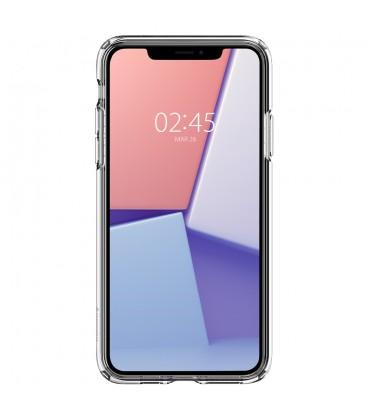 Spigen Crystal Flex iPhone 11 Pro