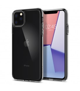 Spigen Ultra Hybrid iPhone 11 Pro