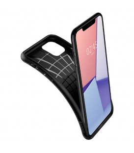 Spigen Liquid Air iPhone 11 Pro