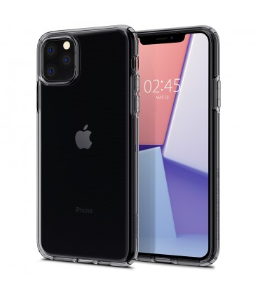 Spigen Liquid Crystal iPhone 11 Pro