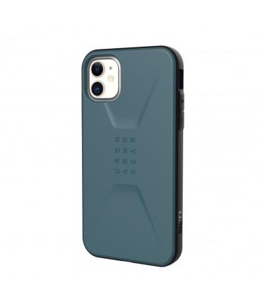 UAG Civilian iPhone 11