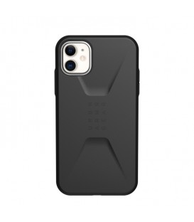 UAG Civilian iPhone 11