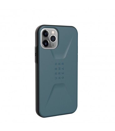 UAG Civilian iPhone 11 Pro